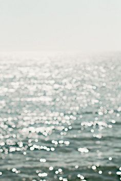 beautiful image. {a new month & happy august} by {this is glamorous}, via Flickr