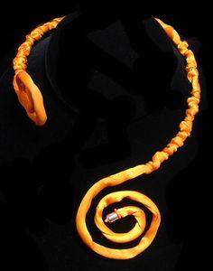 Orange twist Orange Twist, Necklaces, Bracelets, Jewelry, Jewlery, Jewerly, Schmuck, Jewels, Jewelery