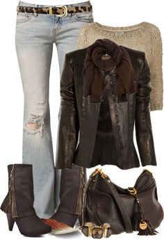 """Untitled #1149"" by johnna-cameron ❤ liked on Polyvore"
