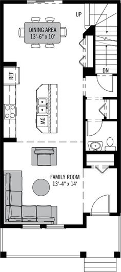 Floor Plans Floors And Beds On Pinterest
