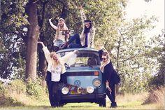 www.liefste-fashion.nl