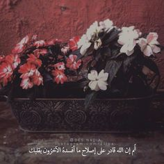 Nana Quotes, Kahlil Gibran, Crazy Love, Photo Quotes, English Quotes, Poetry Quotes, Beauty Routines, Beautiful Words, Allah
