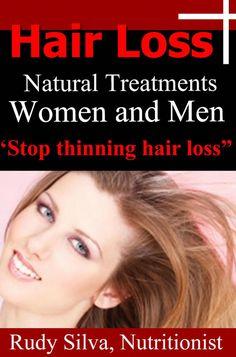 Hair Loss Natural Treatments: Women and ... #NormalHairLoss Baby Hair Loss, Dht Hair Loss, Hair Loss Cure, Hair Loss Remedies, Argan Oil For Hair Loss, Best Hair Loss Shampoo, Biotin For Hair Loss, Biotin Hair, Natural Hair Loss Treatment