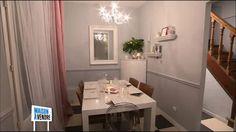 La maison d'Emmanuelle