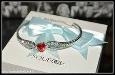 braccialetto soufeel