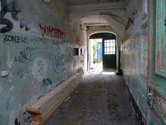 Berlin I von Dr. Uwe Schmitz