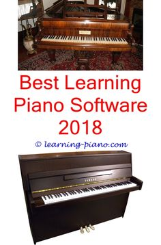 learnpianobeginner learn to play piano winterterm oberlin - reddit learn to play piano. learnpiano learning piano and losing weight must learn songs on piano best songs to learn on piano 2018 45467.learnpiano how you are going to go about learning the piano - is it hard to learn piano. pianolessons top 10 piano pieces to learn learning major and minor scales on piano how to learn jazz standards piano 63823
