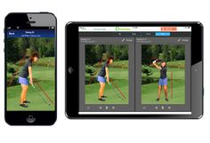 Mobiplex has already been at the forefront of golf technology with their SwingTIP device that helps golfers better understand and break down their swings. They also understand that lessons are the most consistent way for golfers to improve and the most don't take them because of cost and time restraints. With that in mind, they …