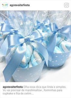 Baby Shower Cakes, Fiesta Baby Shower, Baby Shower Favors, Baby Shower Parties, Baby Boy Shower, Baby Shower Gifts, Baby Gifts, Deco Buffet, Baby Shower Souvenirs