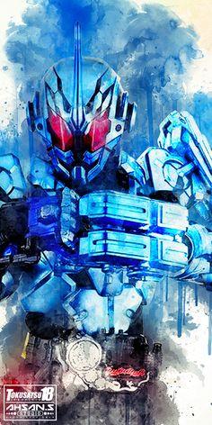 Kamen rider Grease Blizzard 18:9 Kamen Rider Drive, Kamen Rider Ex Aid, Kamen Rider Zi O, Kamen Rider Series, Kamen Rider Kabuto, Power Rangers, Cool Pictures, Anime, Geek Stuff