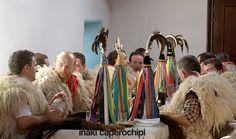 Astilleros Balenciaga. Zumaia. © Inaki Caperochipi Photography