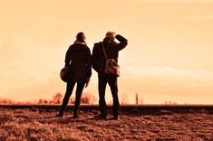 Travel, People, Travelers, Together, Standing #travel, #people, #travelers, #together, #standing