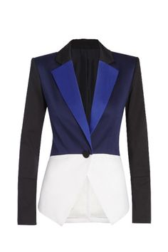 86fac534918 56 Best Peter Pilotto for Target images in 2013   Peter pilotto ...