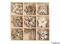 Výsledok vyhľadávania obrázkov pre dopyt motyl vyrez z dreva