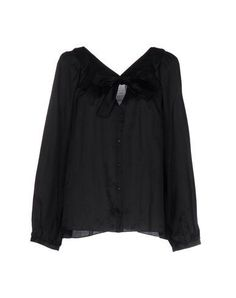 5d2198b9132057 9 Most inspiring Рубашки images | Dress shirts, Bb, Men shirts