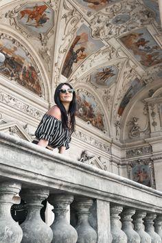 Free Image on Pixabay - Prague, History, Praha Prague, Free Pictures, Free Images, Disneyland, Street Photography People, Urban Photography, Fashion Photography, City Style, Travel Style