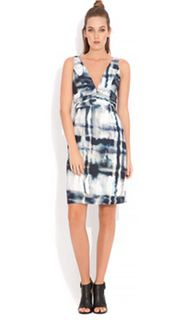 Ladies Dresses Online   Oceana Dress   WISH