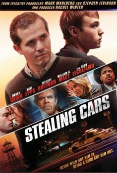 Rent Stealing Cars starring Emory Cohen and John Leguizamo on DVD and Blu-ray. Get unlimited DVD Movies & TV Shows delivered to your door with no late fees, ever. 2015 Movies, Hd Movies, Movies Online, Movies And Tv Shows, Movie Tv, Watch Free Full Movies, Movies To Watch, Emory Cohen, Google Drive