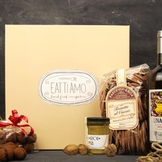 Eattiamo: the Ligurian #startup that puts on the #table the #Italian #excellence. Starting from the people and the territory - Carola Pisano online on #Tomatomag || http://www.tomatomag.com/magazine/en/what-do-we-eattiamo-for-lunch/ || #food
