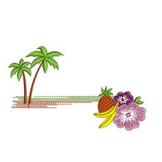 Hey, I found this really awesome Etsy listing at https://www.etsy.com/listing/274510318/instant-download-palm-tree-fruits