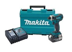 """Makita Cordless Impact Driver Kit 18-Volt LXT Lithium-Ion 1/4 in. Compact Size .#GH45843 3468-T34562FD655547. supplier©n_familylifesaver. i'll do something for you if you want,.Please send us_message and tell us with item name"""" ( Makita Cordless Impact Driver Kit 18-Volt LXT Lithium-Ion 1/4 in. Makita Cordless Impact Driver Kit 18-Volt LXT Lithium-Ion 1/4 in. Compact Size .*#GH45843 3468-T34562FD655547."""