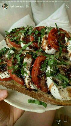 Healthy Recipes, Healthy Snacks, Healthy Eating, Cooking Recipes, Clean Eating, Dinner Healthy, Diet Recipes, Casseroles Healthy, Healthy Breakfasts