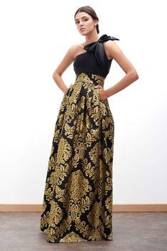 db9f140e7 Las 22 mejores imágenes de Faldas de fiesta de diseño y con estilo ...