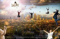 El  Señor  Jesucristo  viene  Pronto  !!!!!!!!!!! Jesuschrist  is  coming  soon  !!!!!!!!!!!!!!!!!!