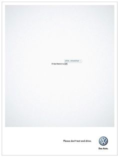34+Honest+Advertisements+That+WIll+Make+You+Think+About+The+World+Differently
