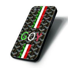 Talo Custom Monogram Goyard - Iphone 4/4s Cases (Black) New http://www.amazon.com/dp/B019Q86OLK/ref=cm_sw_r_pi_dp_asgOwb18D24FR