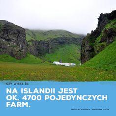 Islandia #podróż #przygoda #iceland #trip #travel #tour #amazing #holiday #igdaily www.iceventure.pl ✈️⛵️⛺️