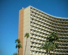 Arizona State University, Tempe wallpaperfiles