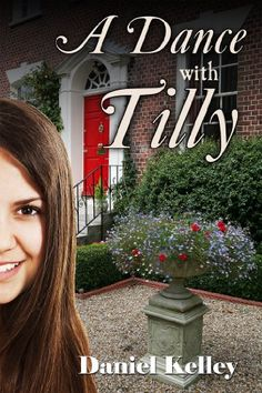 Todays Kindle Daily Deal is A Dance with Tilly (Free), By Daniel Kelley. Visit Passica.com for Daily Deals on Kindle eBooks, Apps and more....