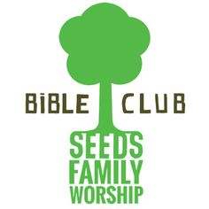 We love these songs for learning Bible verses, and now there is a Bible Club with activities and ideas for more Scripture memory and family devotional time.