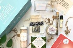 TheraBox is a self-care subscription box curated by therapists to help you rewire your brain for more joy. Includes self-care and wellness items to help you reduce your stress and incorporate more mindfulness into your life.