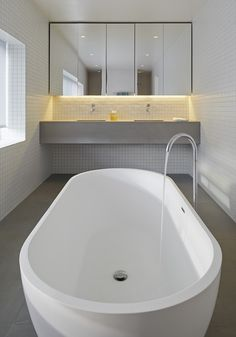 Gallery of House L1 / Jonas Lindvall A & D - 15