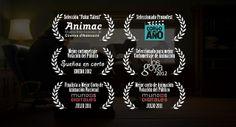 FriendSheep by PrimerFrame. Un cortometraje de Animación realizado integramente por los alumnos de http://PrimerFrame.com, promoción de Marzo de 2010.
