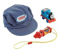 Thomas & Friends Ultimate Collector Gift Basket – Perfect for Easter, Christmas, Birthday, Get Well or Other Occasion! http://www.easterdepot.com/thomas-friends-ultimate-collector-gift-basket-perfect-for-easter-christmas-birthday-get-well-or-other-occasion/ #easter  This basket is filled with Thomas the Train and Friends goodies that will thrill the lucky child who receives this basket!! This basket is filled with Thomas the Train and Friends goodies that will thrill the lucky child ..