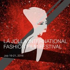 "#flyer La Jolla International Fashion Film Festival 2018 - #fashionfilm ""TOUCH ME"" by #RossanoBManiscalchi - #fashionmovie #ljfff #cinematography #ljifff #bestdirector #bestcinematography #Conceria #LaFortezza #Kinedimorae #Walter #Nestola #bestactor - #1blog4u #Gabriella #Ruggieri #blogger #bloggerlife #Variety #EntertainmentWeekly #TouchMe"