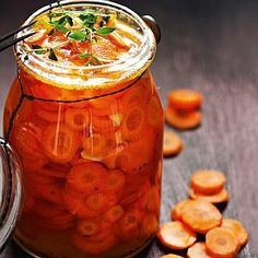 Just Eat It, 20 Min, Wine Recipes, Preserves, Harvest, Healthy Recipes, Healthy Food, Food And Drink, Jar