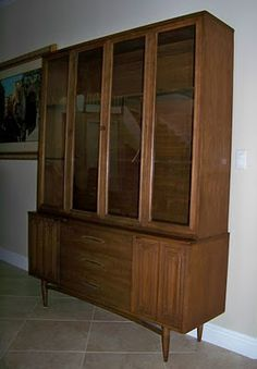 1000 Images About Broyhill Sculptra Vintage Furniture On