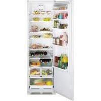 Buy Hotpoint Tall Integrated Larder Fridge, A+ Energy Rating, Wide from our Fridges range at John Lewis & Partners. Free Delivery on orders over