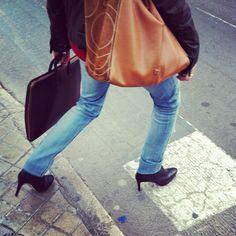 Shoes calzado moda Fashion Alicante Spain