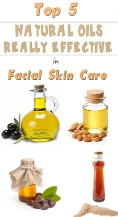 Regardless of your skin type, the soft skin on the face needs permanently hydration. Your face is p