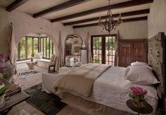 2100 E Missouri Ave, Phoenix, AZ 85016 - Home For Sale and Real Estate Listing - realtor.com®