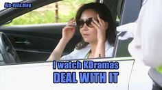 DRAMA CLUB: You Are All Surrounded Episodes 9 (2/2)