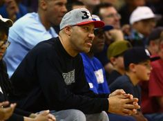 LaVar Ball Footage Leaks, Confirming What We Already Knew: He Stinks (Video) | Elite Sports NY
