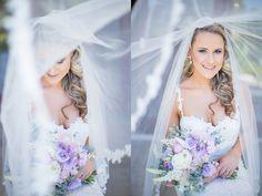 Pieter & Susan | Married | Beloftebos | Adele Kloppers | Cape Town Wedding & Lifestyle Photographer Cape Town, Adele, Pastel, Amp, Lifestyle, Wedding Dresses, Photography, Fashion, Bride Dresses