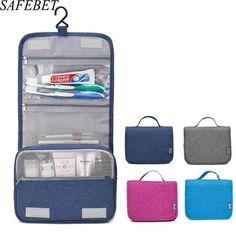 725439652 Cosmetic Bags – Wear20 Makeup Storage Bag, Toiletry Storage, Cosmetic  Storage, Toiletry Bag