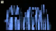 Amon Tobin, seriously, one of the most insane performances ever. The visuals are sick as hell!!!